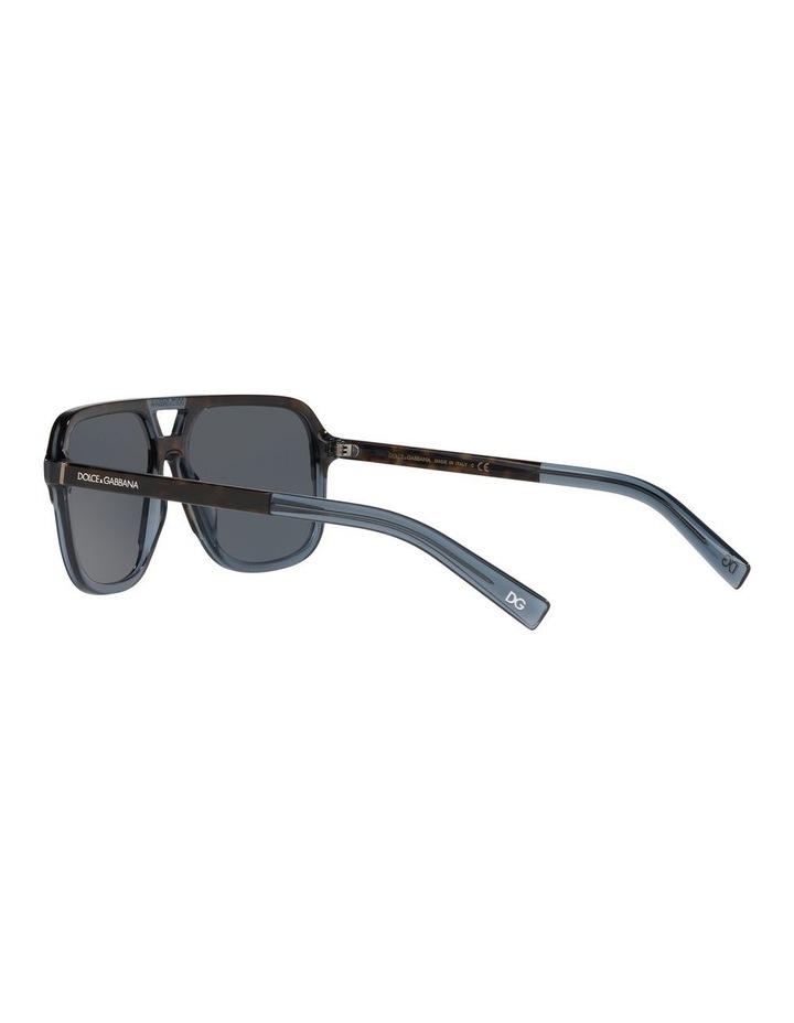0DG4354 1523586001 Sunglasses image 5