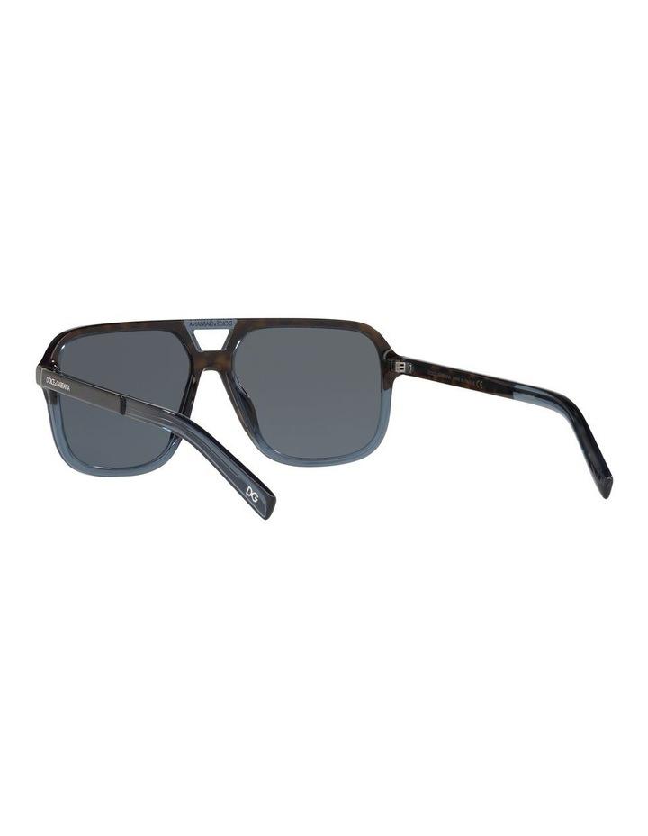 0DG4354 1523586001 Sunglasses image 6