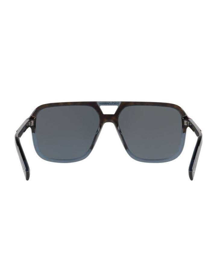 0DG4354 1523586001 Sunglasses image 7