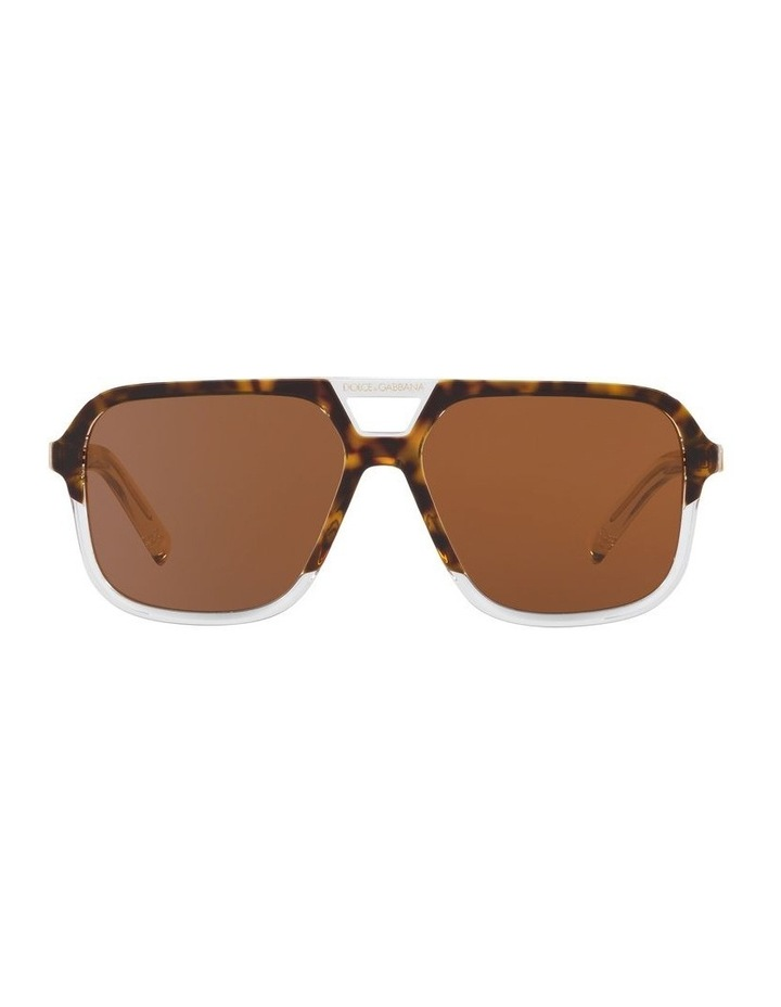 0DG4354 1523586005 Sunglasses image 1