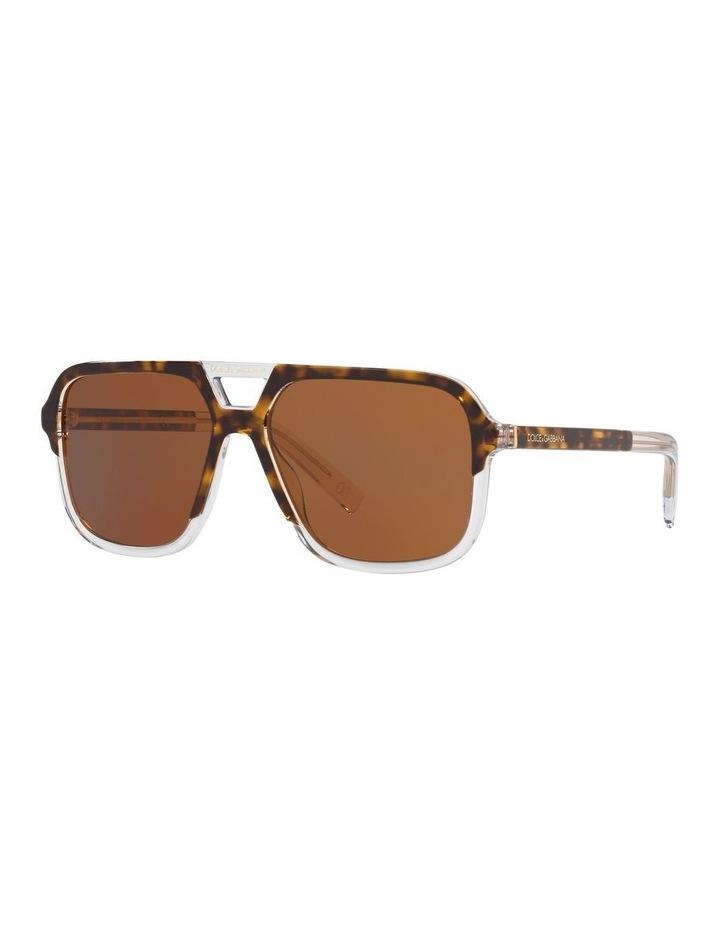 0DG4354 1523586005 Sunglasses image 2
