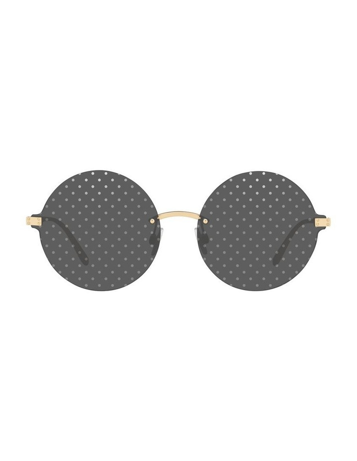 0DG2228 1523679001 Sunglasses image 1