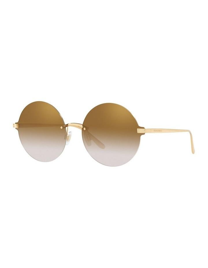 0DG2228 1523679004 Sunglasses image 2