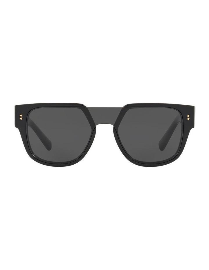 0DG4356 1523711004 Sunglasses image 1