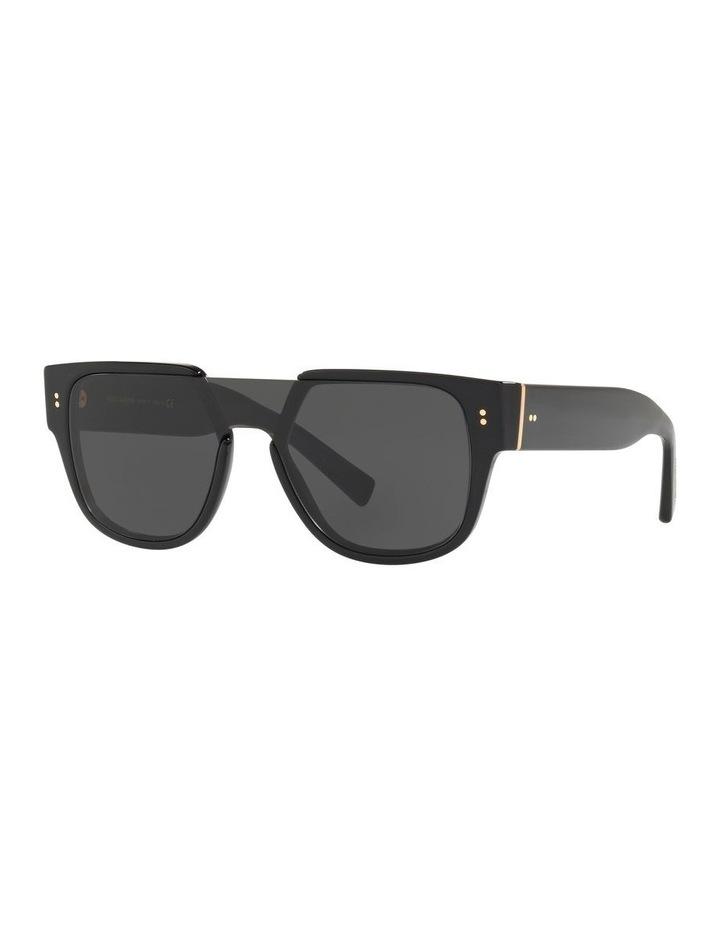 0DG4356 1523711004 Sunglasses image 2