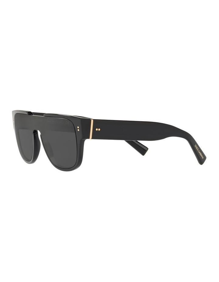 0DG4356 1523711004 Sunglasses image 3