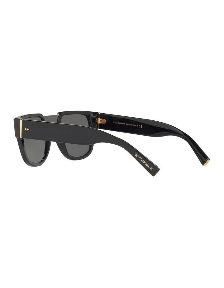 0DG4356 1523711004 Sunglasses image 5