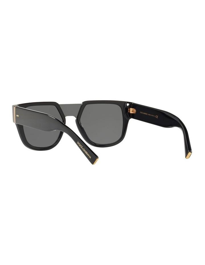 0DG4356 1523711004 Sunglasses image 6