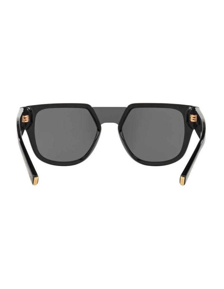 0DG4356 1523711004 Sunglasses image 7