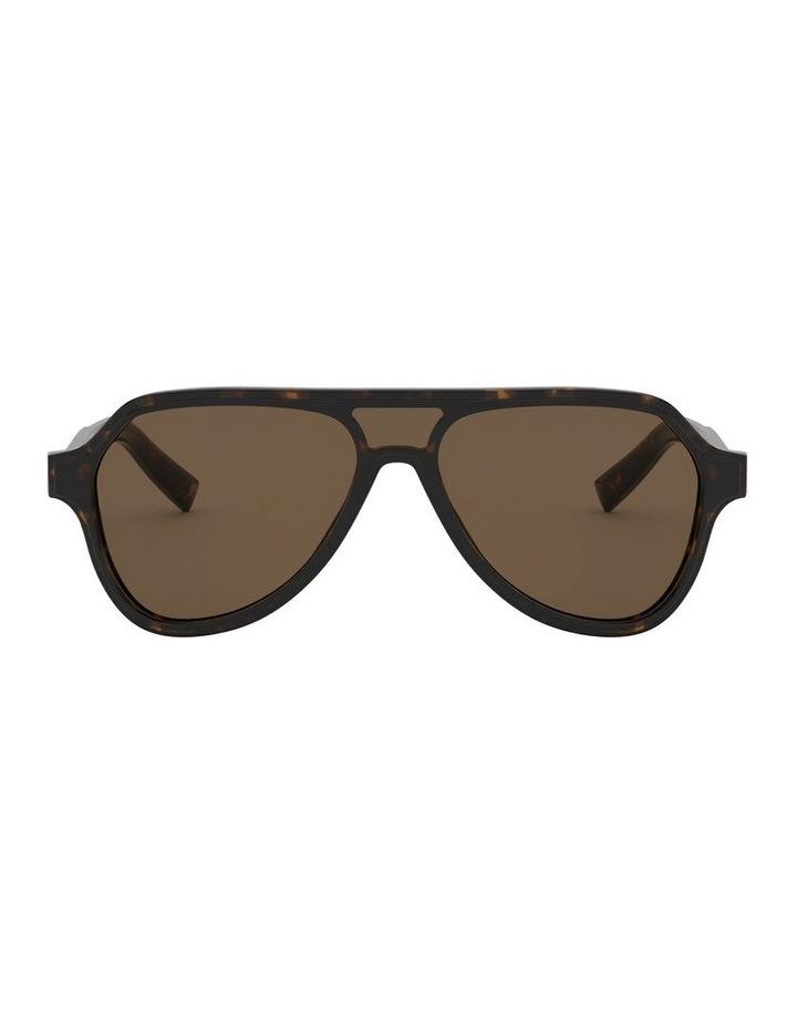 0DG4355 1524013002 Sunglasses image 1