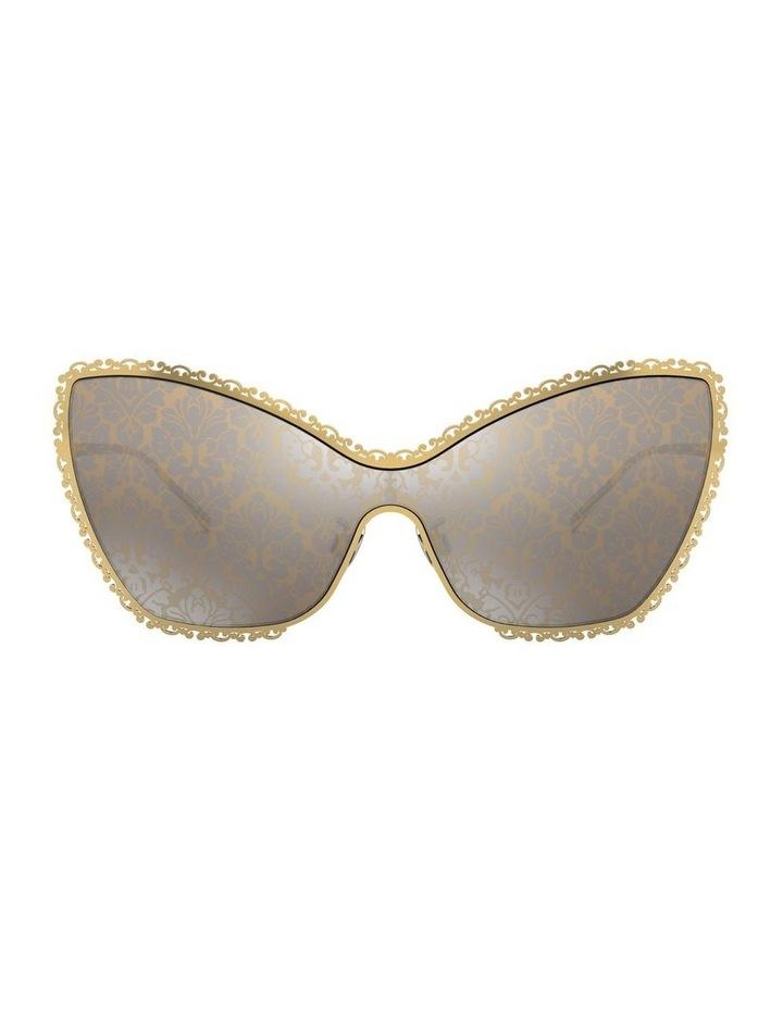 0DG2240 1524704001 Sunglasses image 1
