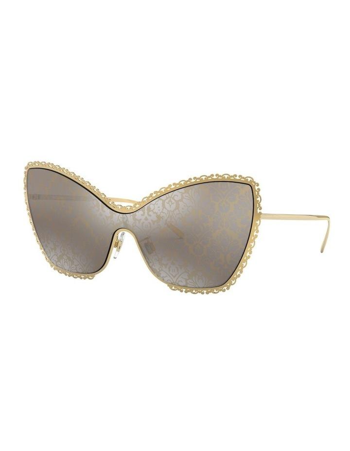 0DG2240 1524704001 Sunglasses image 2