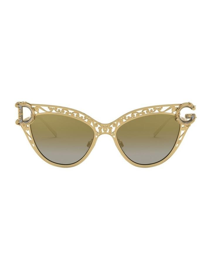 0DG2239 1524705001 Sunglasses image 1