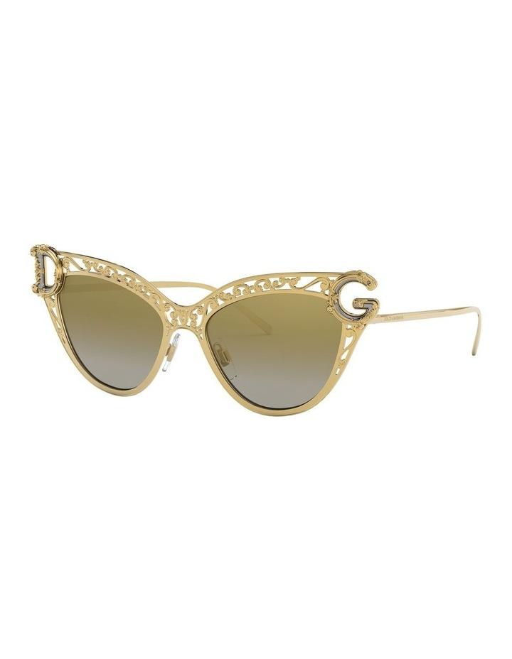 0DG2239 1524705001 Sunglasses image 2