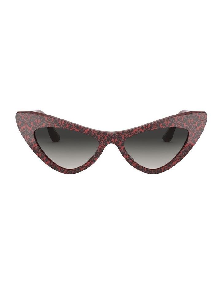 0DG4368 1526212003 Sunglasses image 1