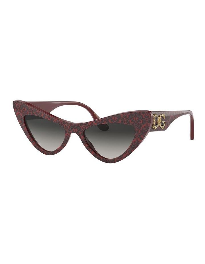 0DG4368 1526212003 Sunglasses image 2