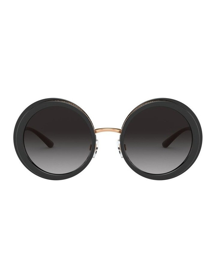 0DG6127 1527854001 Sunglasses image 1