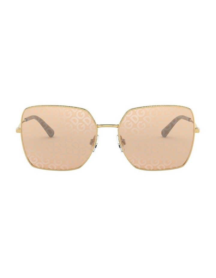 0DG2242 1527855002 Sunglasses image 1