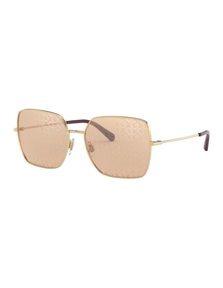 0DG2242 1527855002 Sunglasses image 2