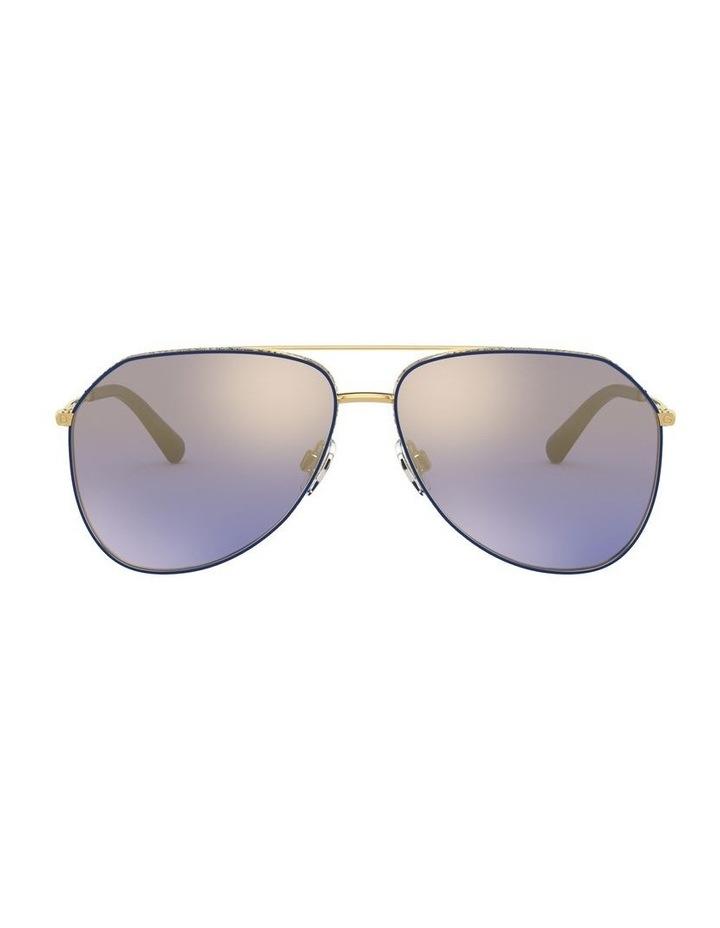 0DG2244 1527856002 Sunglasses image 1