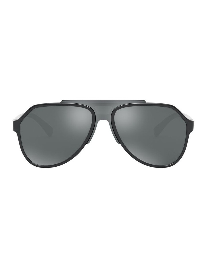 0DG6128 1527857001 Sunglasses image 1