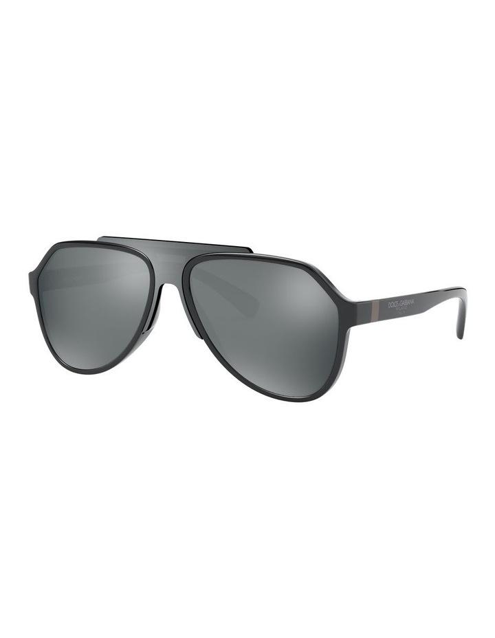 0DG6128 1527857001 Sunglasses image 2