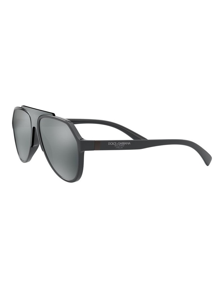 0DG6128 1527857001 Sunglasses image 3