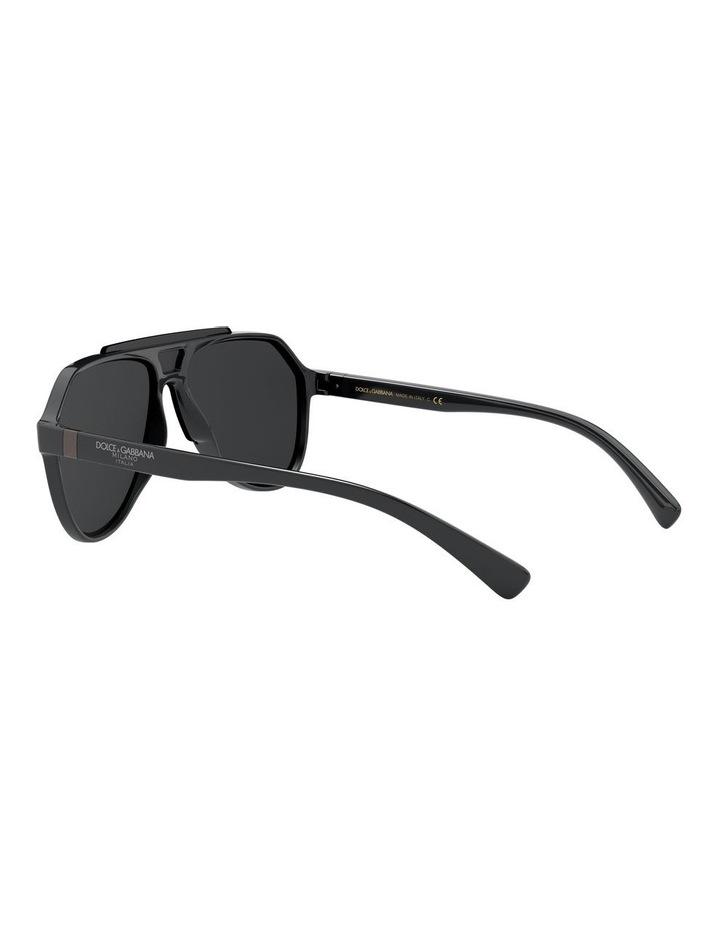 0DG6128 1527857001 Sunglasses image 5