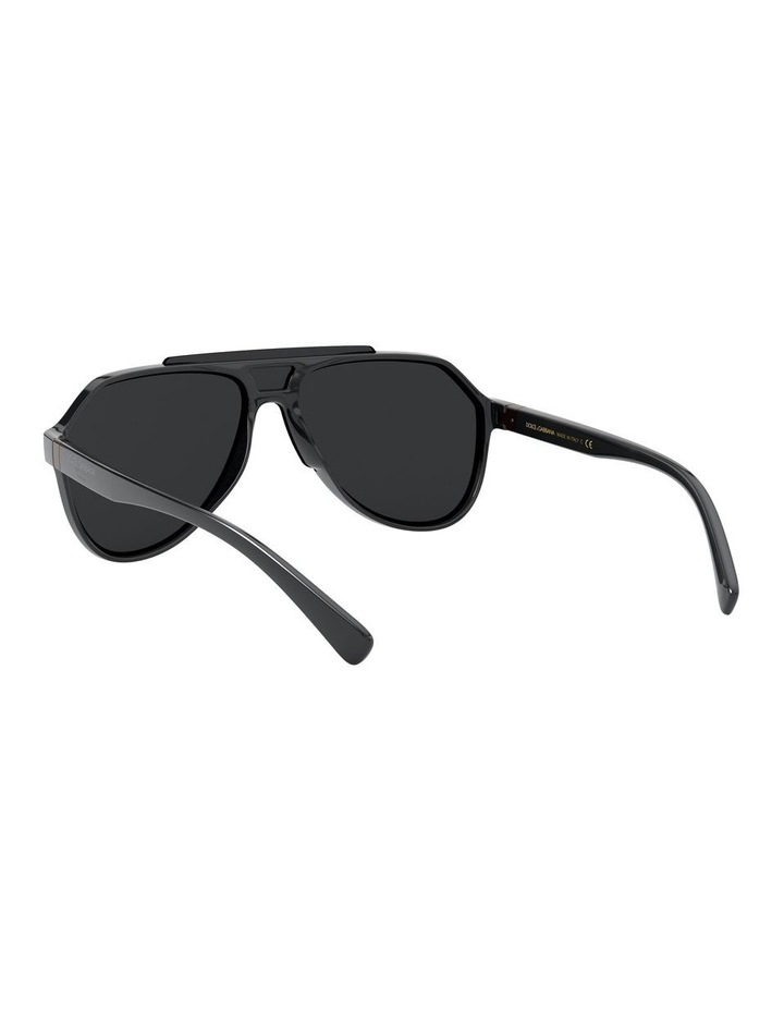 0DG6128 1527857001 Sunglasses image 6