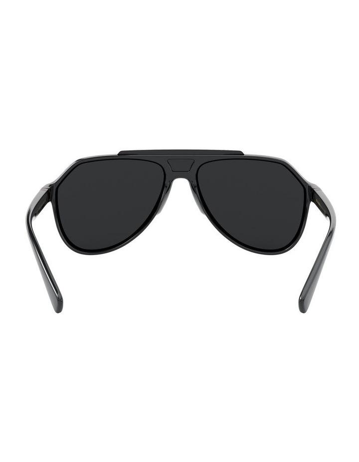 0DG6128 1527857001 Sunglasses image 7