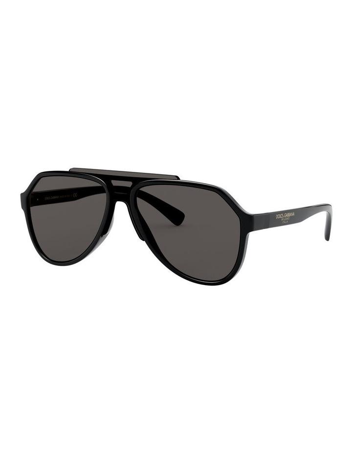 0DG6128 1527857002 Sunglasses image 1