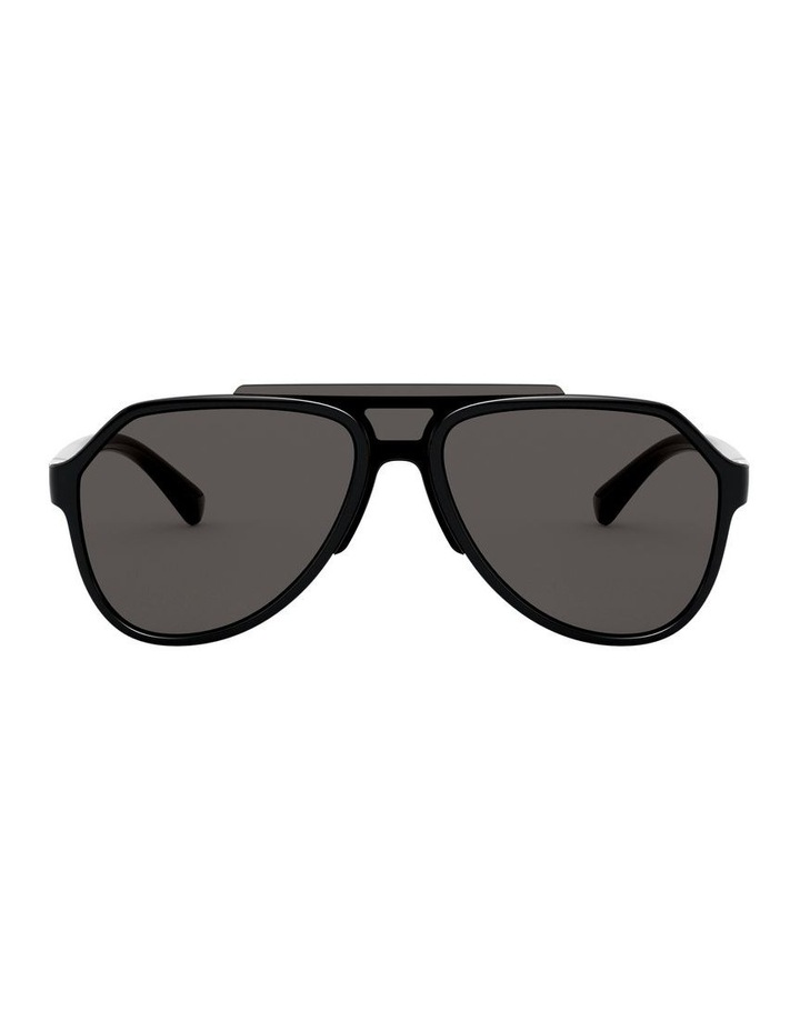 0DG6128 1527857002 Sunglasses image 2