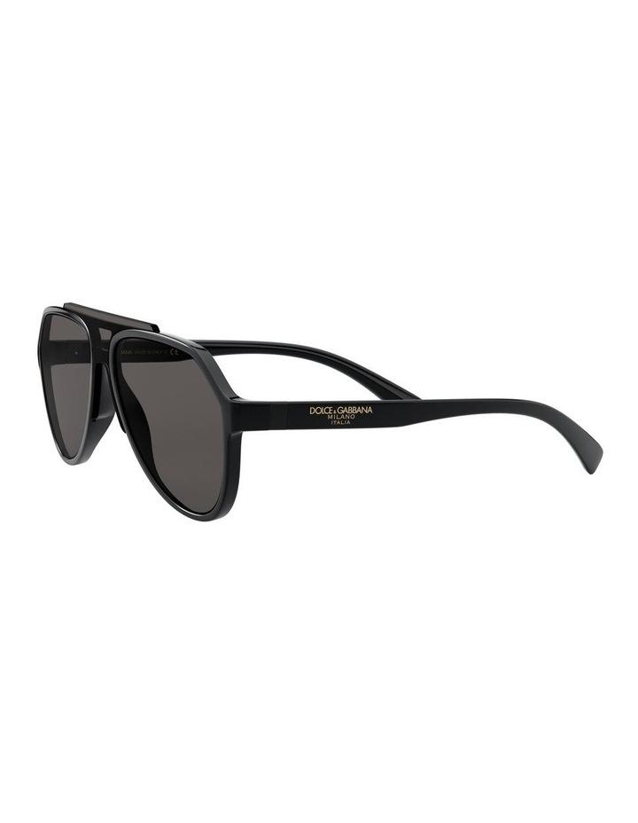 0DG6128 1527857002 Sunglasses image 3