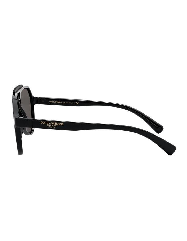 0DG6128 1527857002 Sunglasses image 4