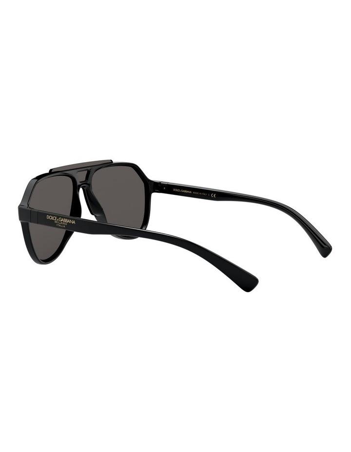 0DG6128 1527857002 Sunglasses image 5