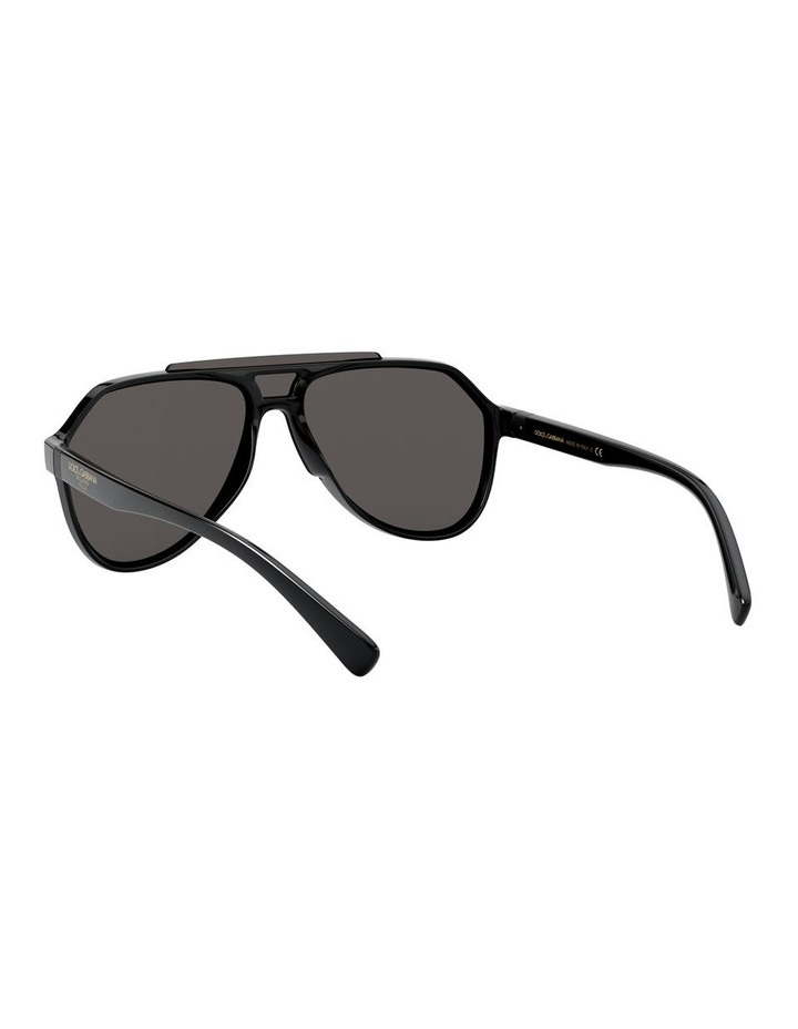 0DG6128 1527857002 Sunglasses image 6