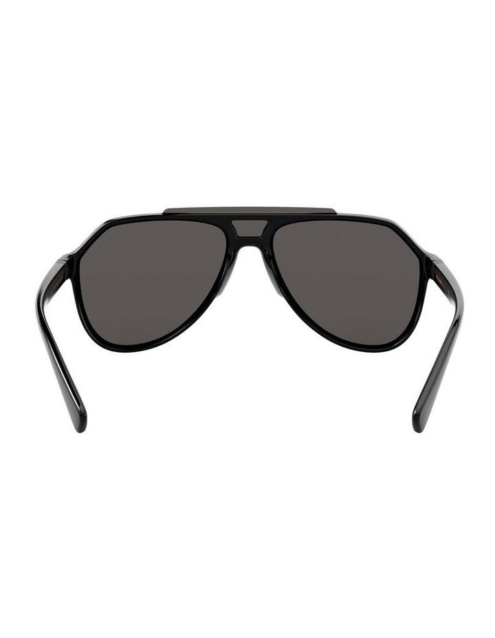 0DG6128 1527857002 Sunglasses image 7