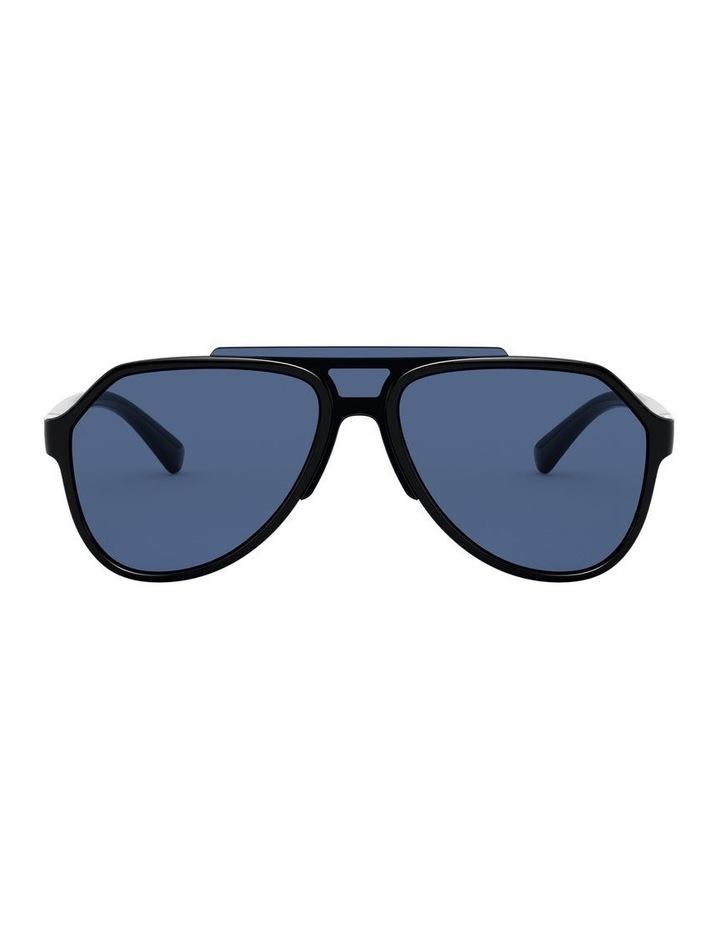 0DG6128 1527857004 Sunglasses image 1