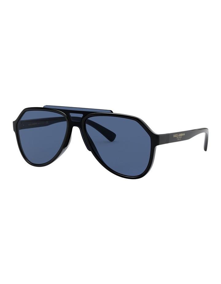 0DG6128 1527857004 Sunglasses image 2