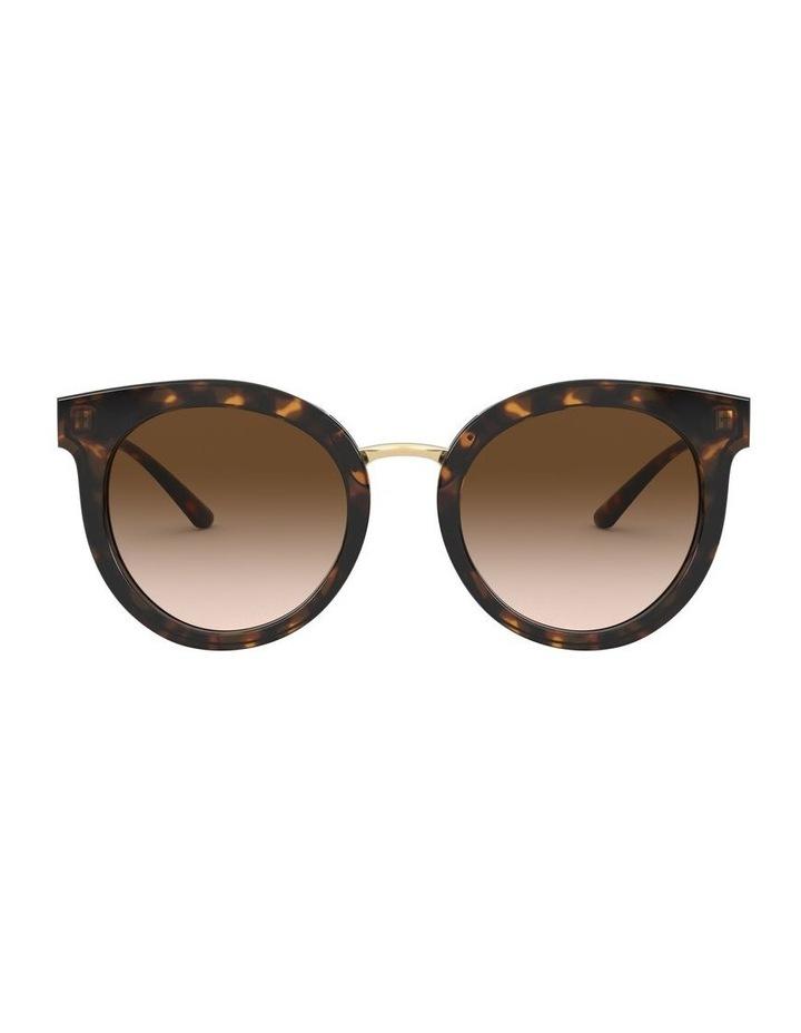 0DG4371 1528375002 Sunglasses image 1