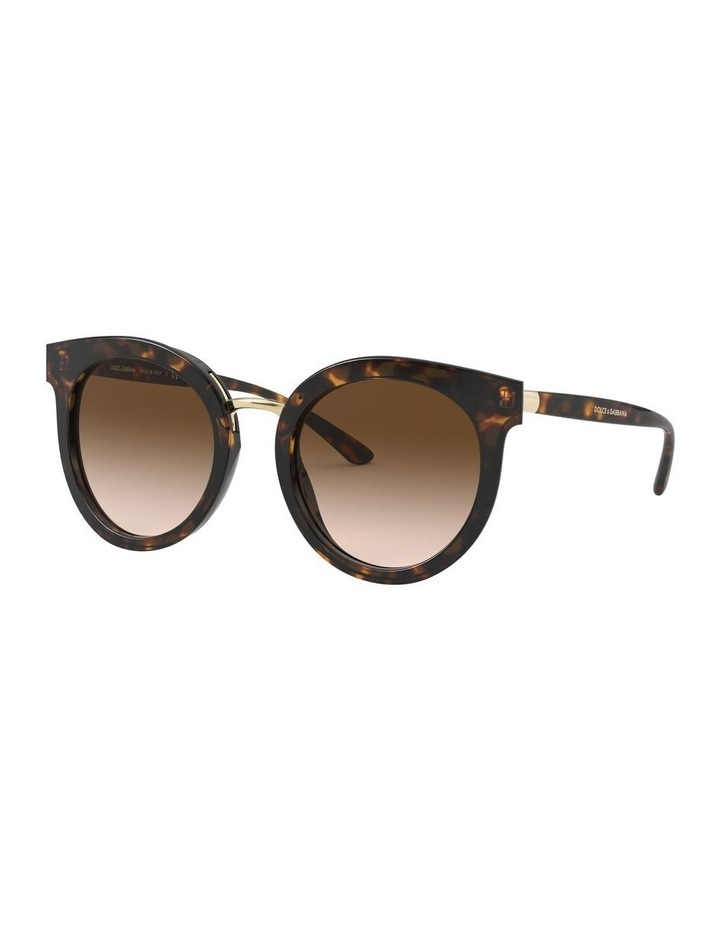 0DG4371 1528375002 Sunglasses image 2