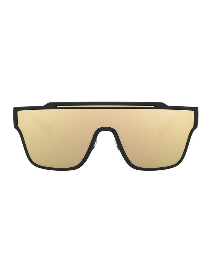 0DG6125 1528376001 Sunglasses image 1