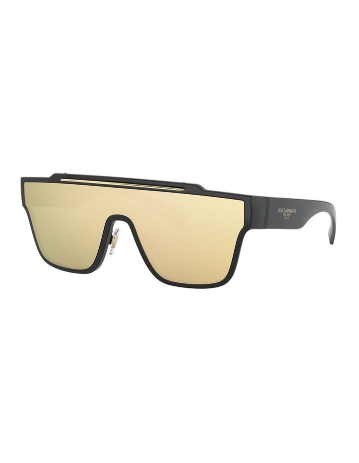 0DG6125 1528376001 Sunglasses image 2