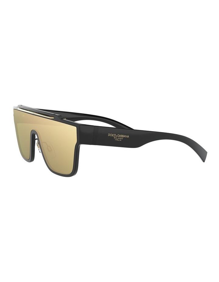 0DG6125 1528376001 Sunglasses image 3