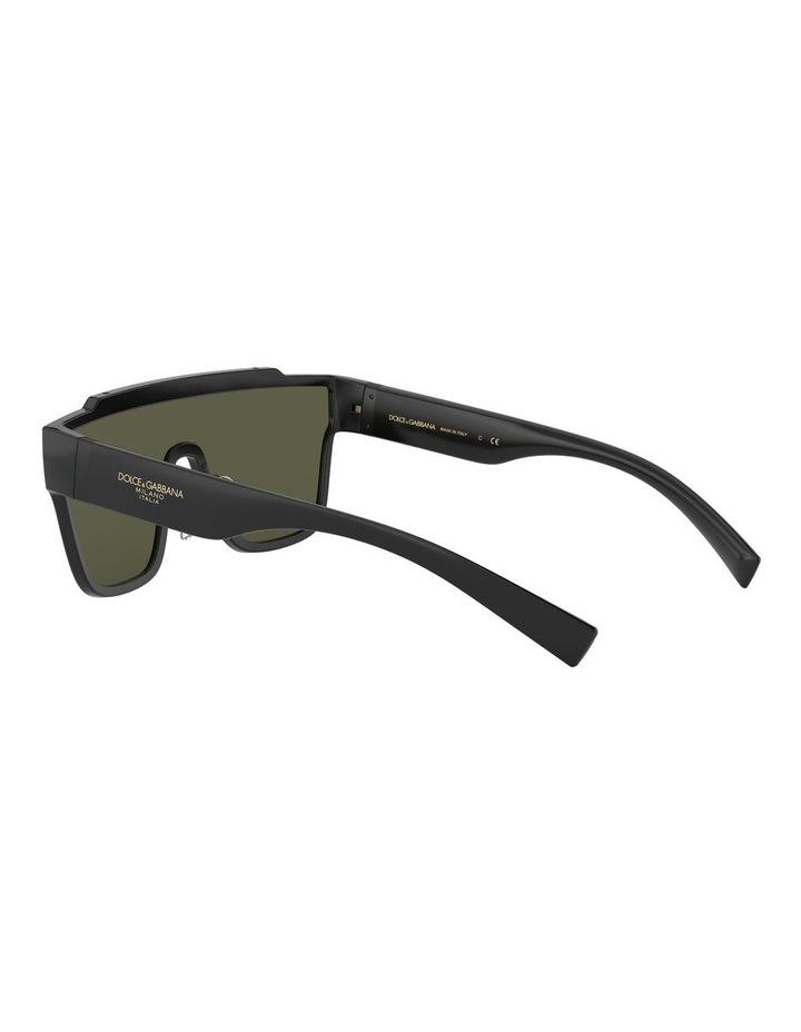 0DG6125 1528376001 Sunglasses image 5