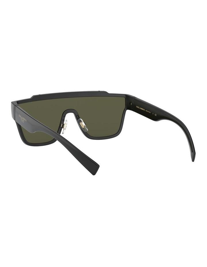 0DG6125 1528376001 Sunglasses image 6