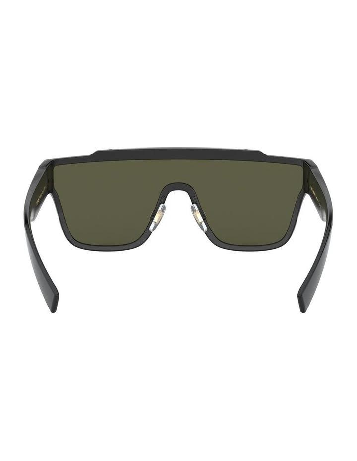 0DG6125 1528376001 Sunglasses image 7