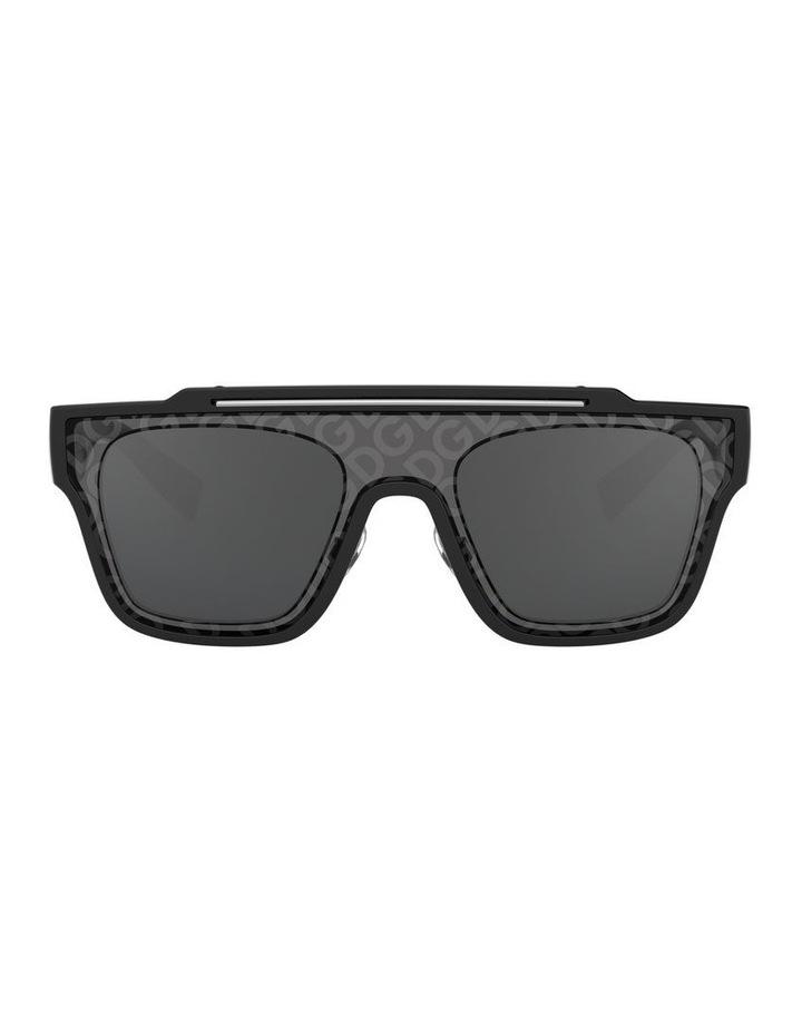 0DG6125 1528376002 Sunglasses image 1