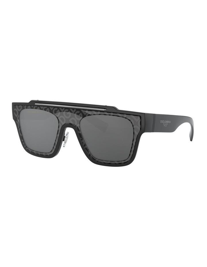 0DG6125 1528376002 Sunglasses image 2