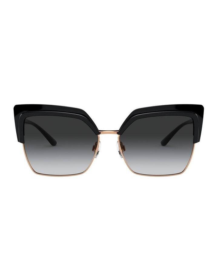 0DG6126 1528429001 Sunglasses image 1